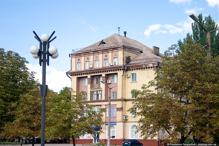 socgorod_019