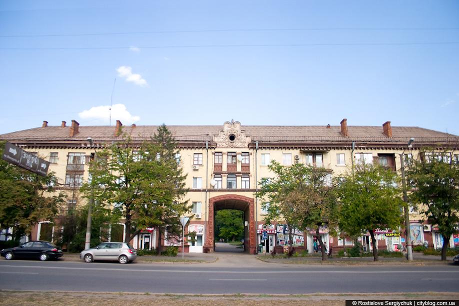 socgorod_022