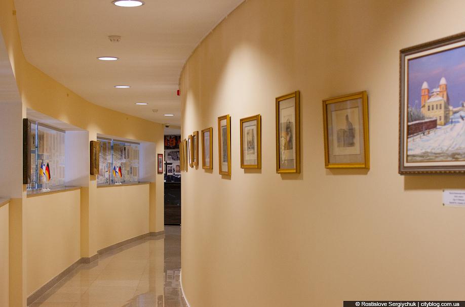 museummarmer_013