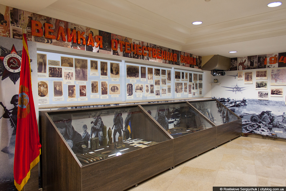 museummarmer_017
