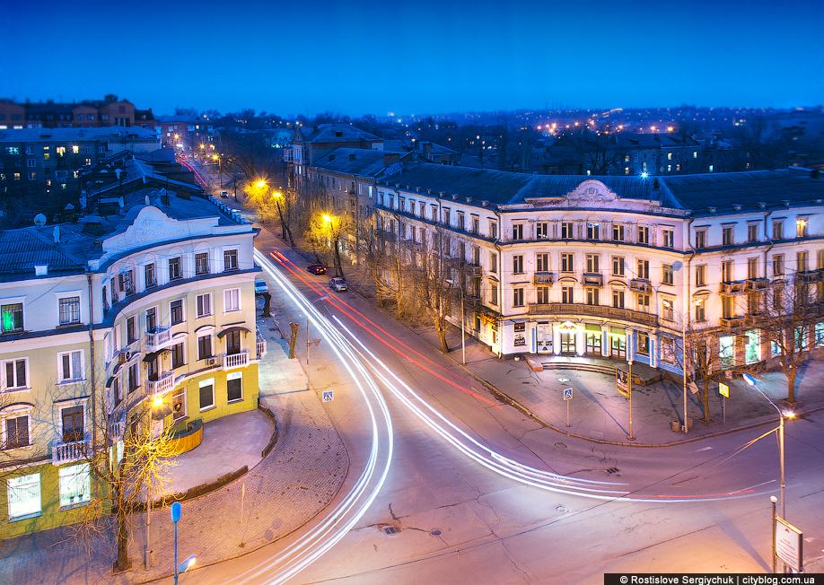 bazarnaya_918