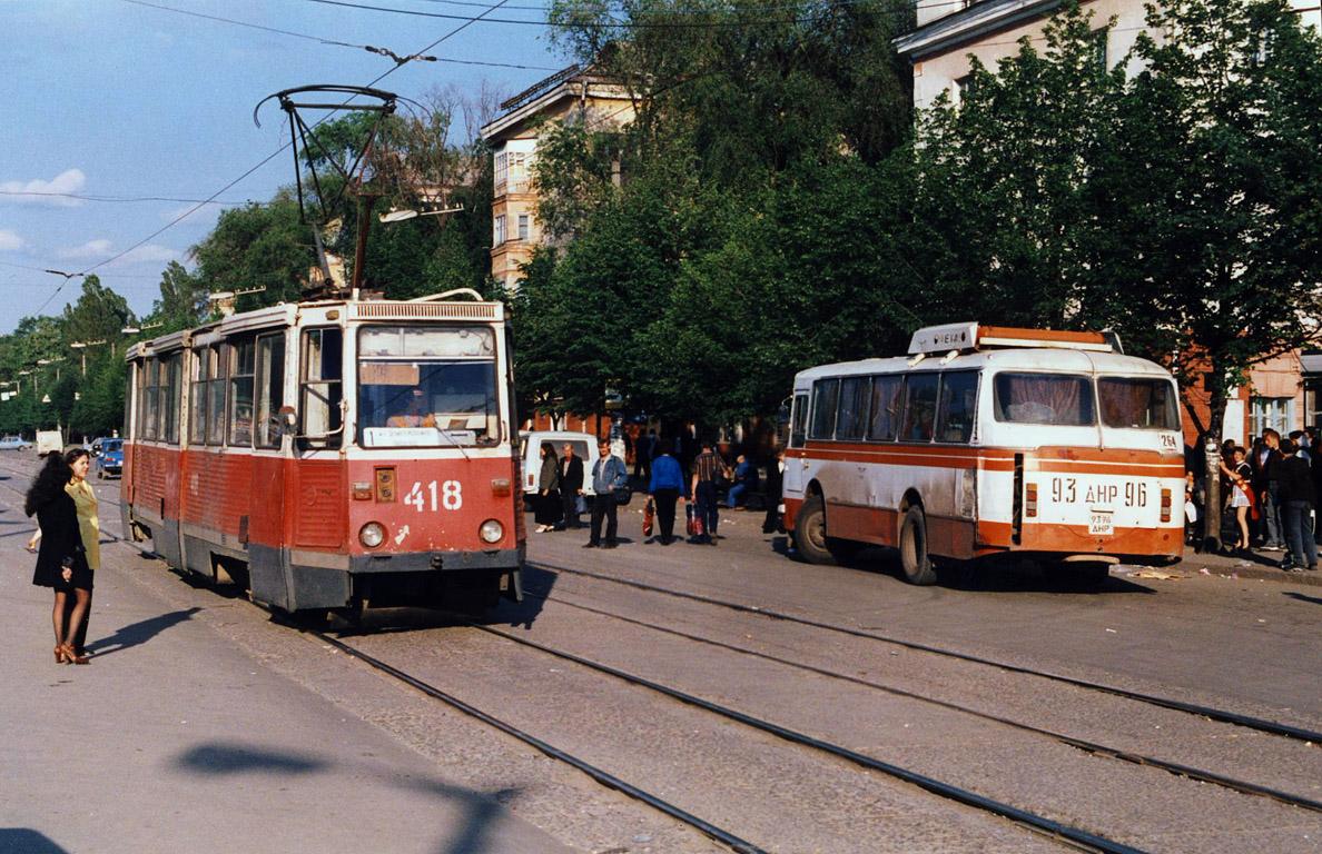 tram_001